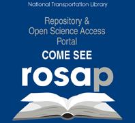 Come see ROSA P